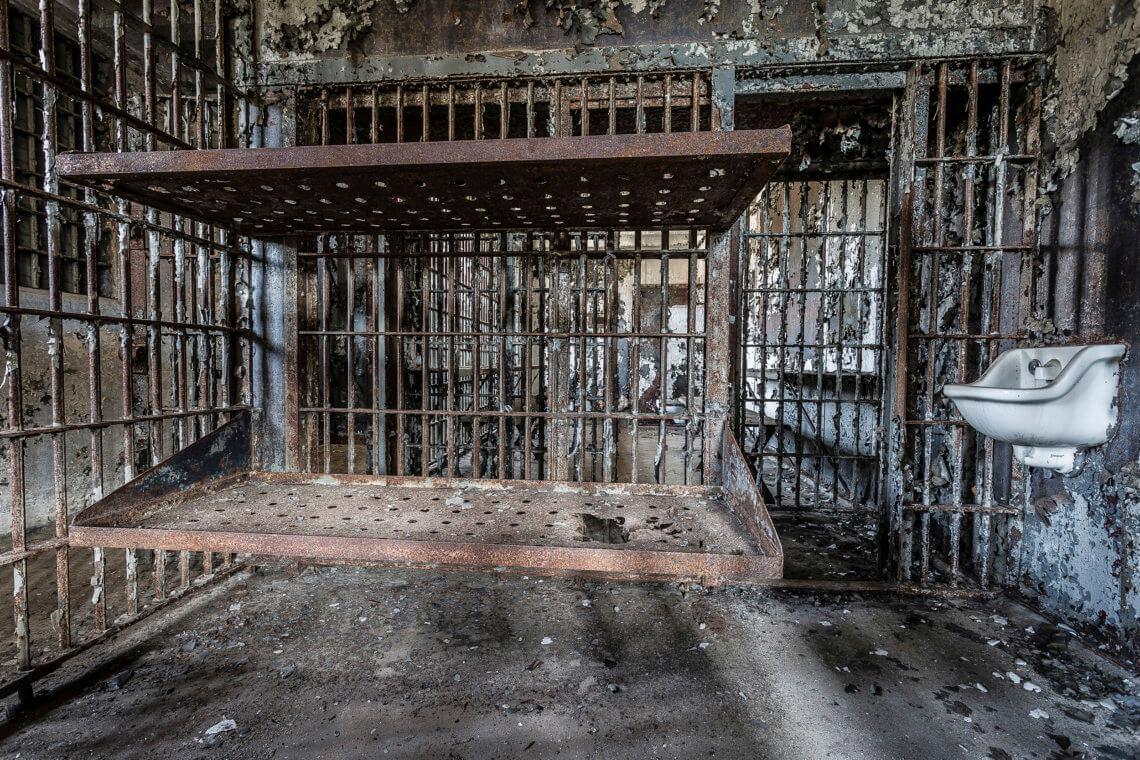Sealed Indictments | coreysdigs com