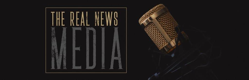 real news media