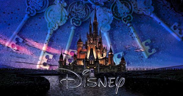 Disney's operations and agenda