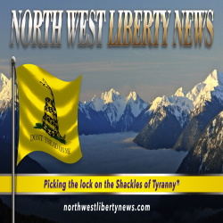NorthWest Liberty News Radio