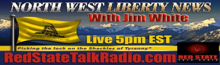 Northwest Liberty News Montana