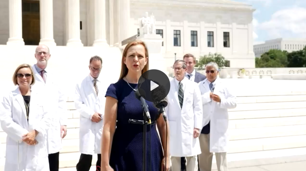 Doctors-vid-press-conf2-1024x573 COVID-19: The Coverup, The Cure, and Key Evidence