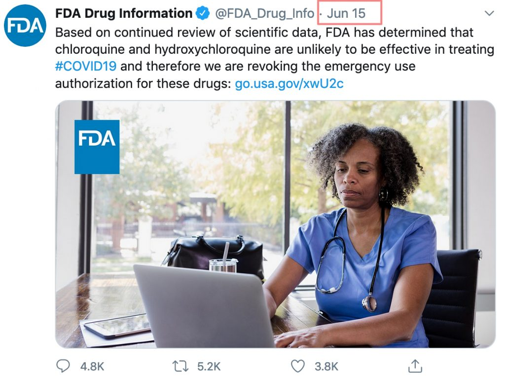 twitter-fda4-copy-1024x762 COVID-19: The Coverup, The Cure, and Key Evidence