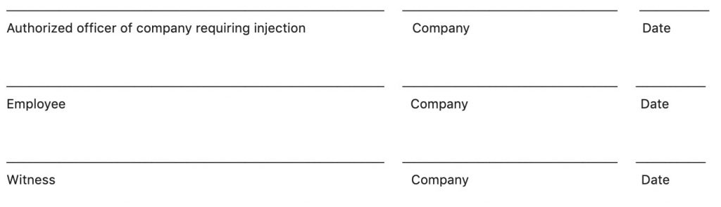 Screen-Shot-2021-05-03-at-8.06.54-PM-1024x294 UPDATED Form for Employees Whose Employers Are Requiring Covid-19 Injections