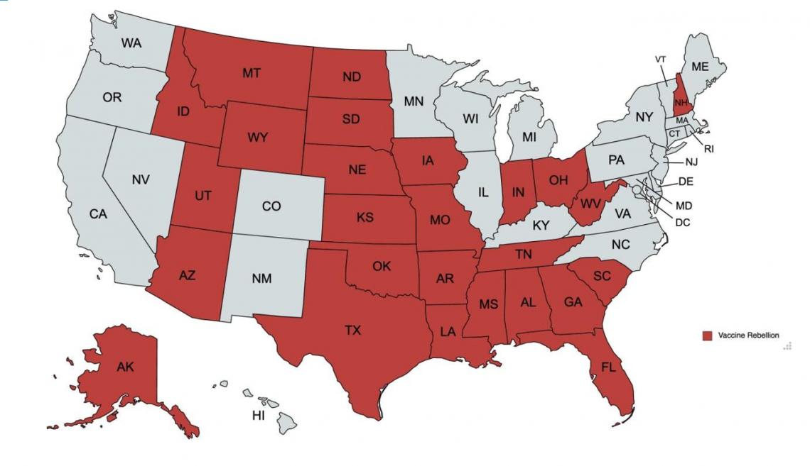 https://www.coreysdigs.com/wp-content/uploads/2021/09/States_Fighting_Vaccine_Passports_Covid_Mandates-1140x657.png?__cf_chl_jschl_tk__=pmd_o6hVaiDVeEJVpdYom.6RUuoGR6cofwyghiTP_NPhcX4-1631910087-0-gqNtZGzNAjujcnBszQiR