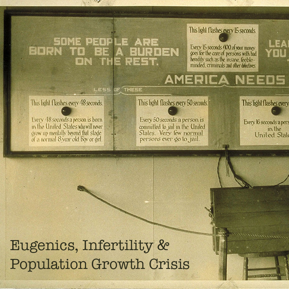 """Search Results for """"eugenics"""" – coreysdigs com"""